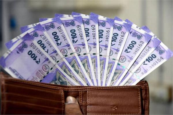 covid 19 earn more money than fd on government schemes