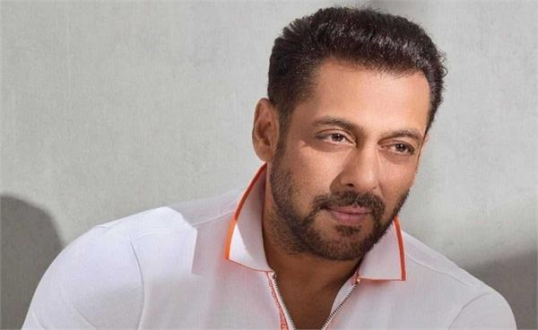 salman khan shows interest in remake of south  s hit