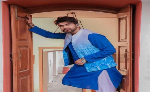 pankaj batra and aarya babbar