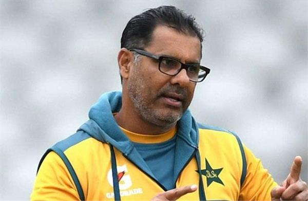 waqar younis  t20 world cup  fast bowler