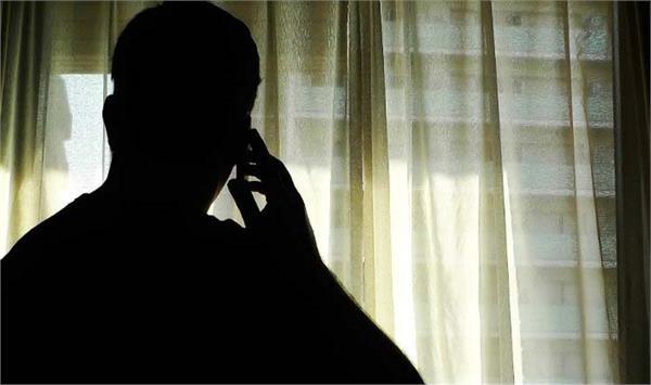 nri husband fraud case girlfriend