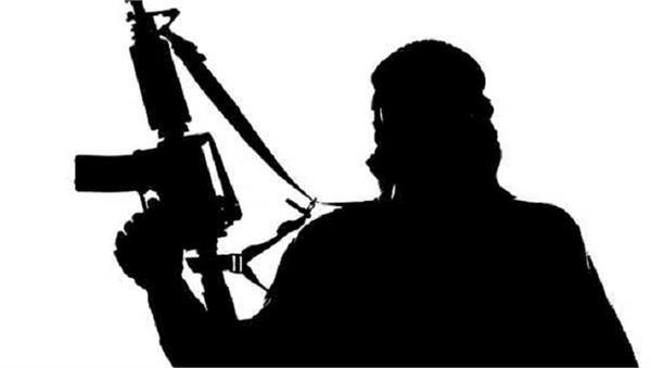 sri lanka  islamic state  al qaeda  11 organizations  banned