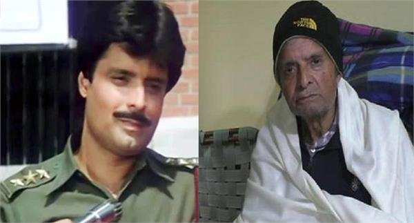 satish kaul famous five films which he has acted in more than 300 films