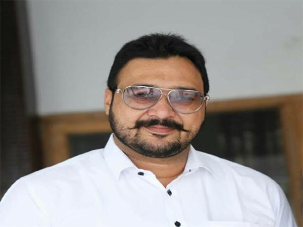 worker bagobag on the appointment of shamindar zira as