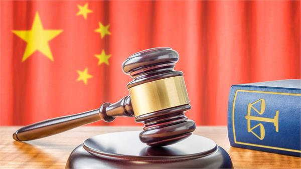 china tightens grip on companies issues notices to 34 companies