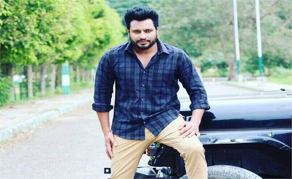 punjabi actor dev kharoud upcoming projects