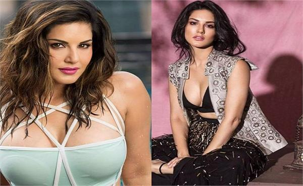 sunny leone and sonali sehgal s staff infected with corona