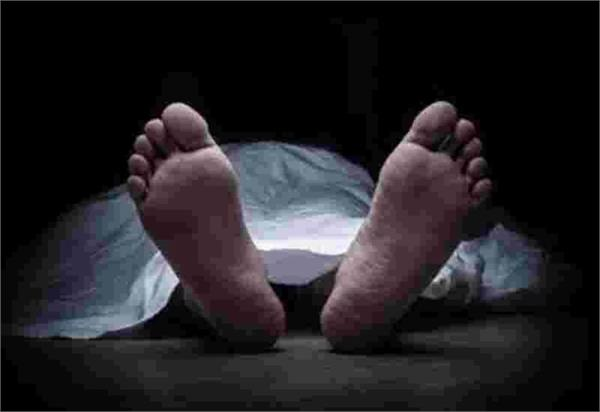 brother murdered his sister in up