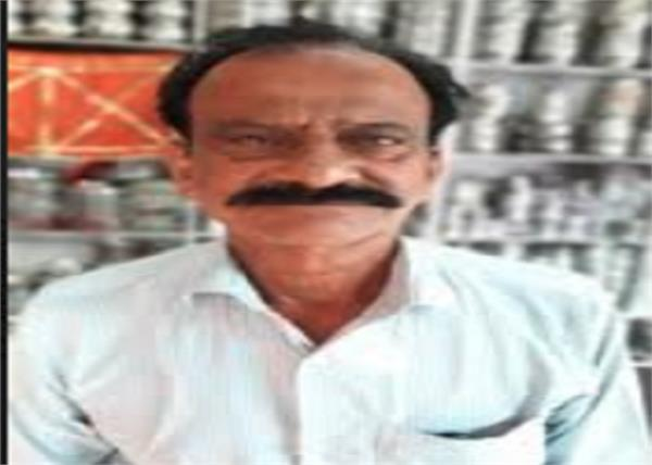 sardulgarh  punjab kesari  journalist  pawan singla death