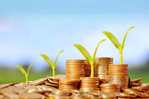 just invest rs 100 every day it will become rs 5 lakh at a glance