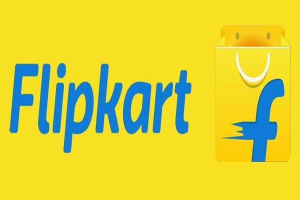 flipkart ready to buy cleartrip  deal could be completed this week