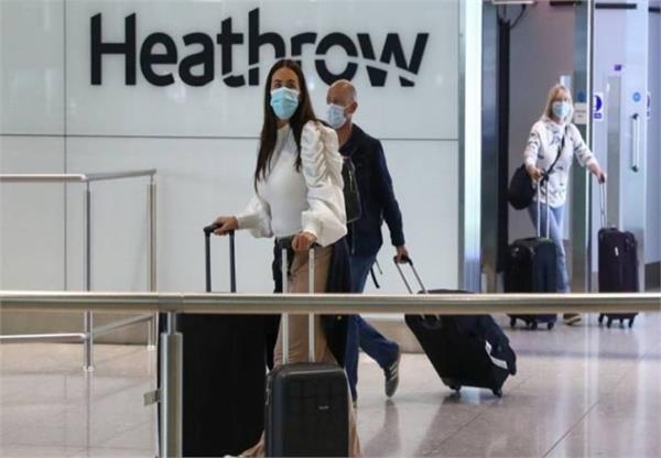 united kingdom  heathrow airport  india  flights