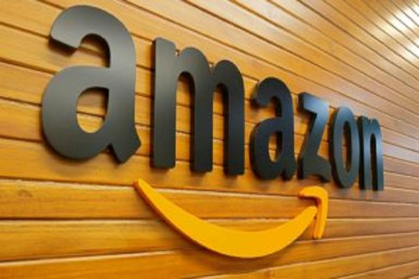 amazon announces 250 million fund for small and medium enterprises