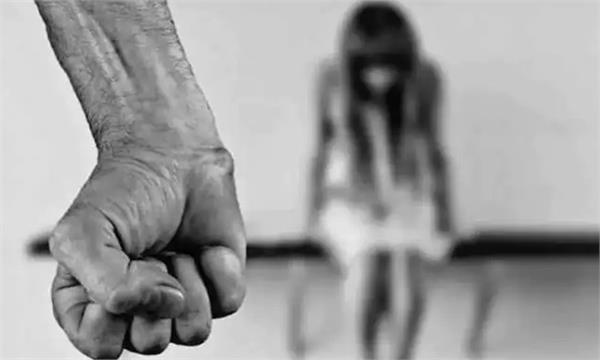sports authority of india  minor girl  sexual abuse  coach  suspended