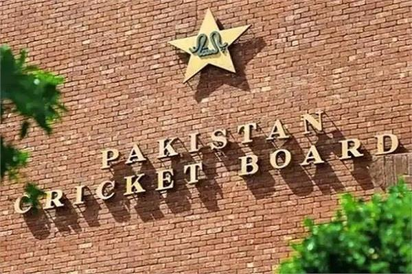 pcb  hall of fame  great players  honors