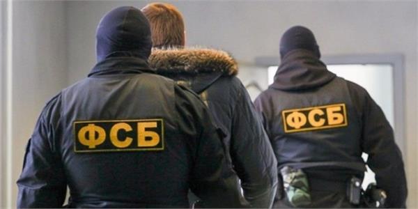 secret information  russia  ukraine  diplomat  detention