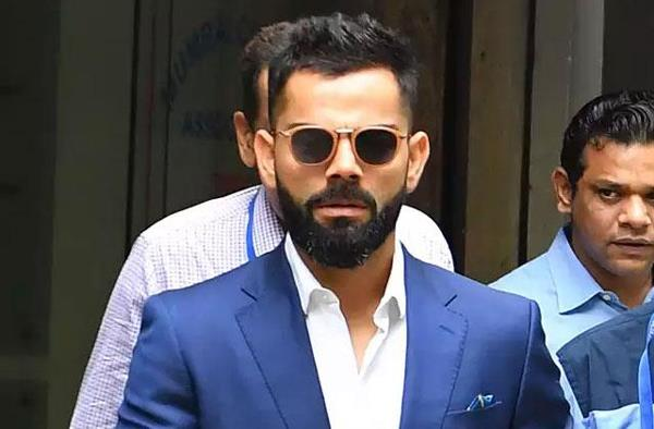 kohli named   best   cricketer of the decade  sachin and