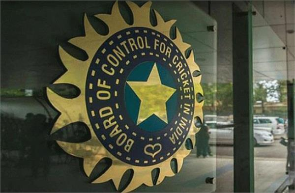 the bcci will not host the dilip trophy at the irani cup