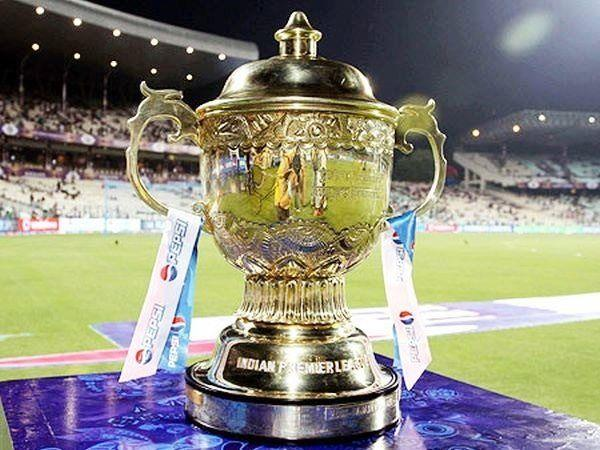 the mayor of london wants to hold an ipl match in the capital of england