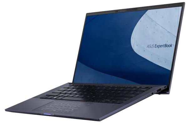 asus launches laptop in india  find out the price and specifications