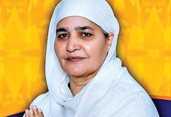 forcing amritdhari sikh youth to take down kakar bibi jagir kaur