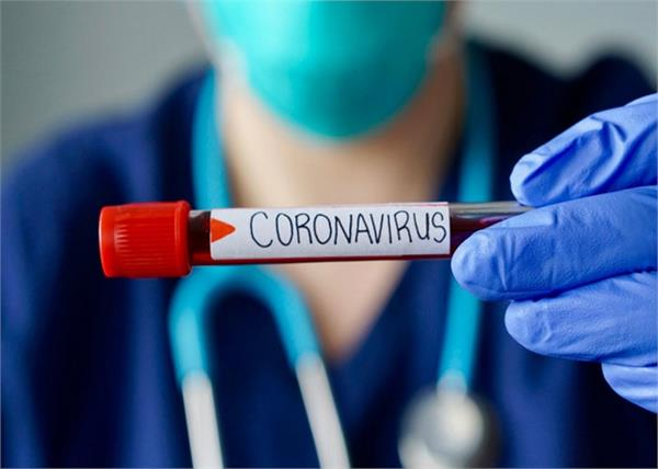 4 deaths due to corona in jalandhar  345 reported positive