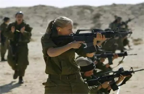sex surrogate government funded cure for israeli soldiers pain