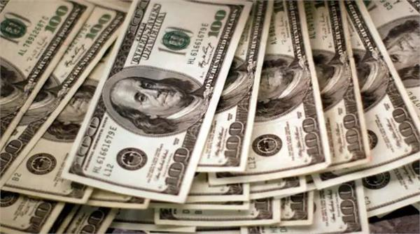 us keeps 11 countries including india china japan in currency