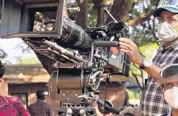 ban on shooting of tv serials  web series  films in bengal