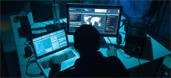 these countries are at risk from cyber attacks by china and russia