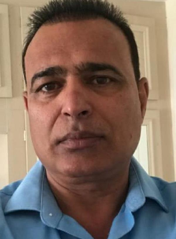 immigrant punjabis should be encouraged to invest in india  bittu sahota