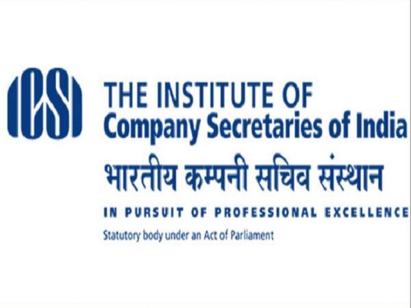 covid 19  icsi cancels company secretary exam