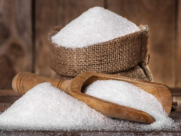 isma asked the government to increase the minimum selling price of sugar