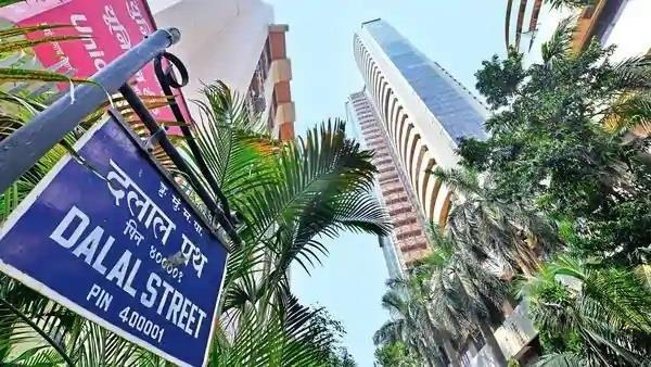 sensex jumps 550 points to over 50 000