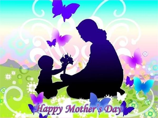 mothers day love idol respect happiness sacrifice affection