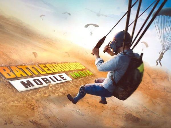pubg mobile india avatar battlegrounds registrations start