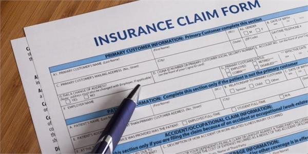 find out the reasons why insurance companies can cancel a coveted claim