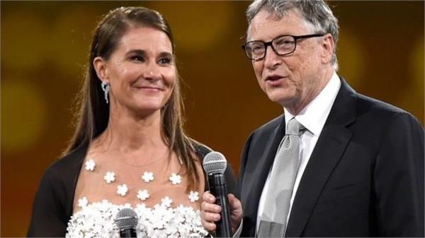 bill and melinda gates s 27 year marriage broken up divorced