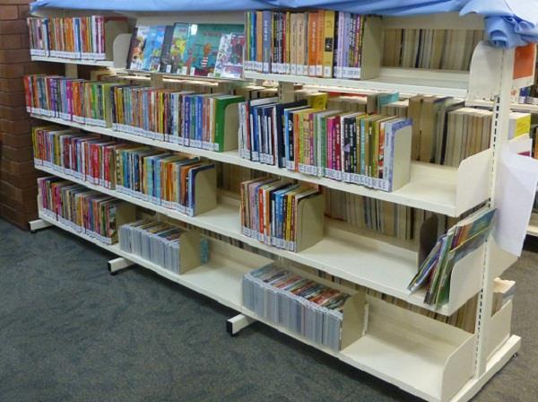 australia punjabi corner libraries establishment