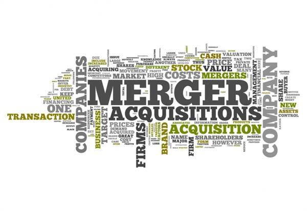 convincing and acquisitions up 8 by april despite covid movement