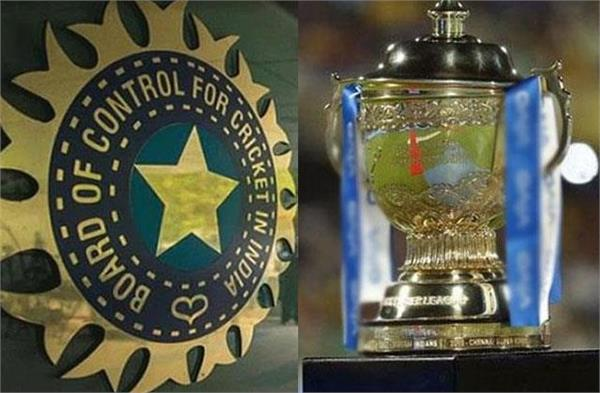 bcci  ipl 2021  tenders for new teams  decision