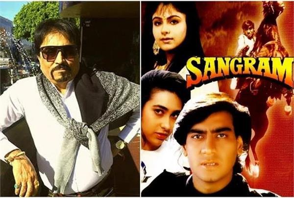 no more sangram producer suresh grover breathes his last in a mumbai hospital