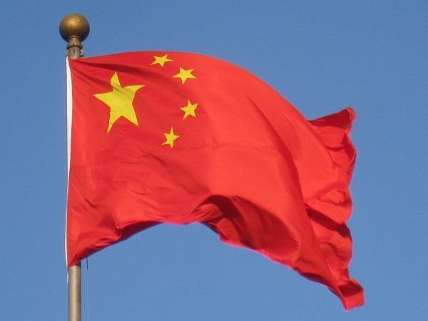 china is definitely no longer   beloved