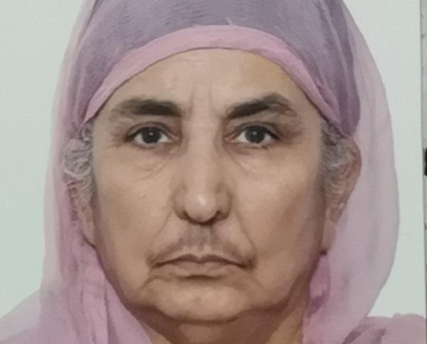 italy  jagwant singh lehra  mother  s death