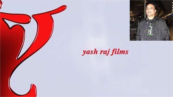 yash raj films to provide free vaccine to 30k peoples