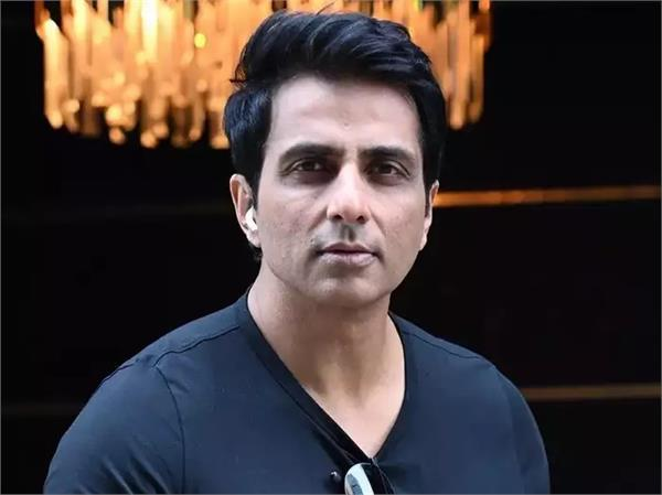 dm questions on sonu sood interest in helping people in corona disaster