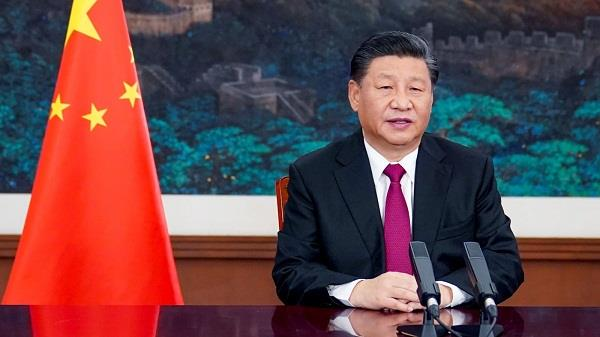 china  s despicable act during india  s troubles