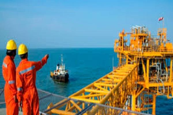 cairn energy identifies indian assets worth rs 5 12 lakh crore