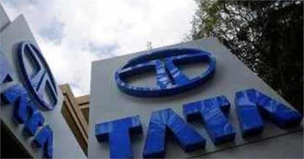 tata steel shares jump nearly 6 pc after march quarter earnings