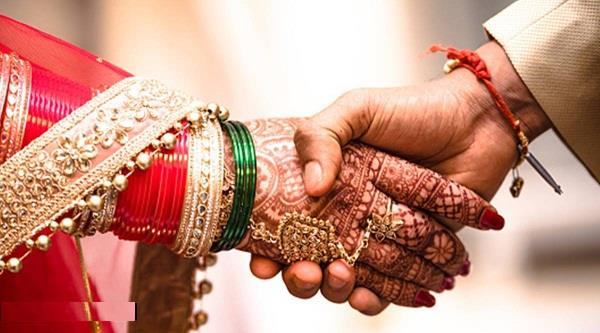 south africa  hindu muslim marriage  legal status